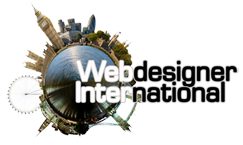 webdesigner-logo