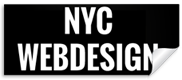 nyc-web-design