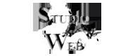 studio-web